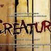 Ik Pal Yahi- Creature 3D