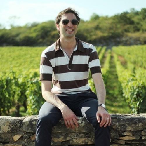 IDTT Wine 193: Josh Adler