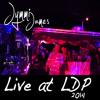 Live At LDP2014