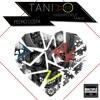 Pedro Costa - Tania EP (Multiple Recordings)