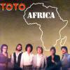 Toto - Africa (Debbie deep edit) FREE DOWNLOAD