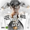 03 Ain't Met Him by - Rich Homie Quan
