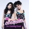 Duo Anggrek - Sir Gobang Gosir