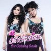 Download Lagu Gara Gara Dia