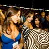 Cumbias Sonideras 2014 Mix Part 1 - Las Mas Pegadas
