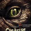 Hum Na Rahein Hum -- Creature 3D -- Benny Dayal , Mithoon