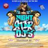 NIGHTSTARDJS VOL 13  DJ KEN & DJ SPANGLE