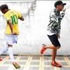 MC Jan - Solta O Ponto  2 ( Fezinho Patatyy ) ( DJ Papaléguas )