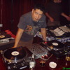 DJ ALIMPIY - HONEY JEM (ELMIRADOR LOUNGE LIVE MIX).MP3