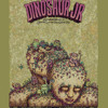 Dinosaur Jr - Alone (with Kurt Vile, Al Cisneros, Kyle Spence), Terminal 5, NYC, 12/1/12