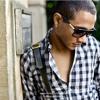 Download Mike Champion - Love Jones (Edit by Lucas DJ) Mp3