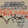 Bat Country - A7X (Instrumental)