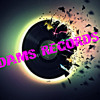 GTA Henrix Digital Lab - Hit It (Olly James Edit) DAMS Records - EDM