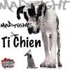 Madfight - Ti Chien (Prod. by Tota) mp3