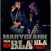 Marygeann' - Mem Blabla (feat. Mana'C)