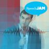 SpeechJAM - Justin Amash Victory Jam