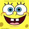 Spongebob Squarepants - RakeHornPipe DJSOUNDMIX