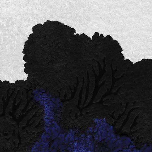 KYLE WOODS & KHALLEE - At Night