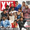 Best of XXL 2014 Freshmen Cypher