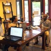 Black Talk Sacramento #002: $20 Date with a Crack Pipe