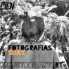 ProjetoQuarto(RT) - Fotografias Suas