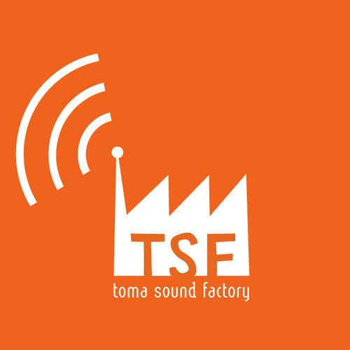 TSF LIVE @ MEG 2014 // 08.02.2014