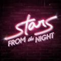 Stars From The Night Artwork