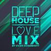 Deep House Love Mix