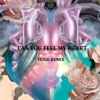 Bring Me The Horizon - Can You Feel My Heart ( HUGE Remix )