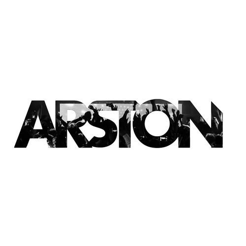 Arston feat. Jake Reese - Circle Track (Original Mix)