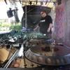 MTV Mobile Beats Festival Pre-Set by Ramirez Son