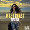 West Coast (mashup)