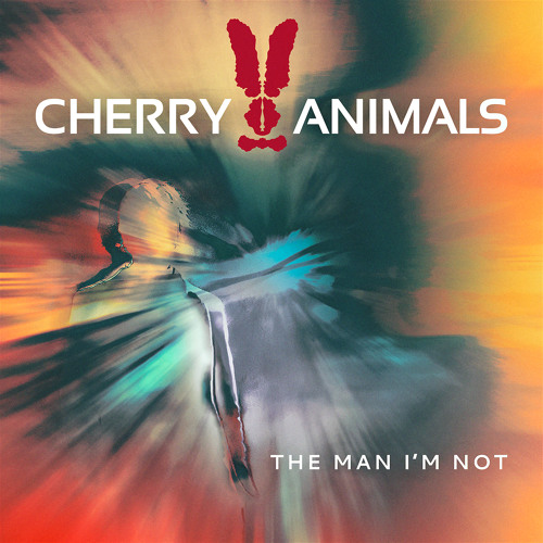 The Man I'm Not (EP) (Remastered)