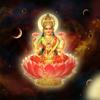 Mahalakshmi Mantra - Keep Save It - Download Videos - mp4/mp3