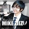 เผื่อเจอคนที่ใช่ (Stay) MIKE ZIIZ นิโลบล สารีโท [OFFICIAL MUSIC AUDIO] cover