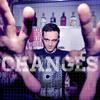 Changes - Faul & Wad Ad Vs Pnau (Nahuel Masman Remix)