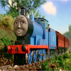 Edward's Theme - Season 6