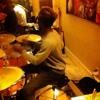 Chris Brown - I Can Transform Ya REMIX/Jam By Davidson Antonio