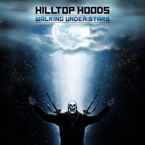 Hilltop Hoods - Live & Let Go Feat. Maverick Sabre & Brother Ali