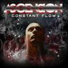 "Constant Flow - ""Ascension"" (prod. by .44 Caliber)"
