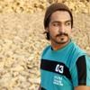 Pyare Afzal
