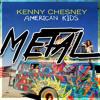 American Kids Metal