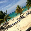 Maka - Lets take a trip at Jamaica