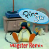 Pingu Theme (Remix)