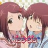 【ルーカ】- Futari No Honey Boy ( kissxsis OVA OP )