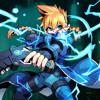 Azure Striker Gunvolt OST - BGM024