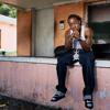 Ace Hood - Hope (ft. Trez)