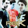 Cada Mañana - Reik DJ MISTICO Portada del disco