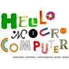 「ever…(live)」(Hello Micro Computer)
