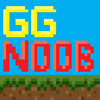 GG NOOB 2 - 8-14